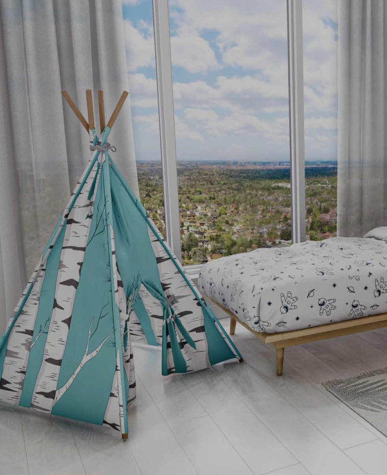SkyCollection-tent